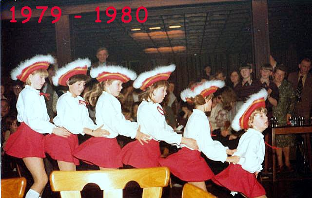 1980.dans