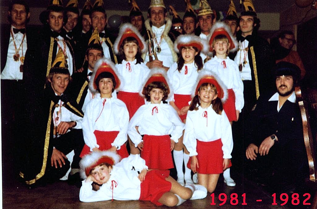 1981-1982 [1024x768]