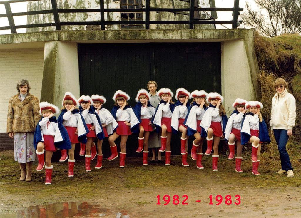 1982-1983-2 [1024x768]