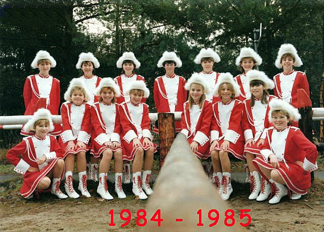 1985.dans
