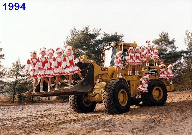 1994.dans