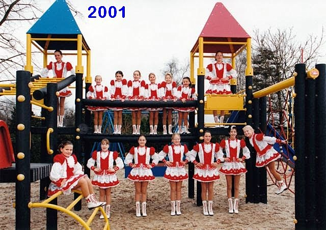 2001.dans