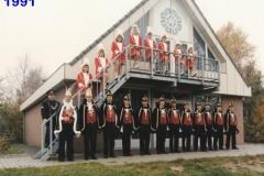 1991.raad