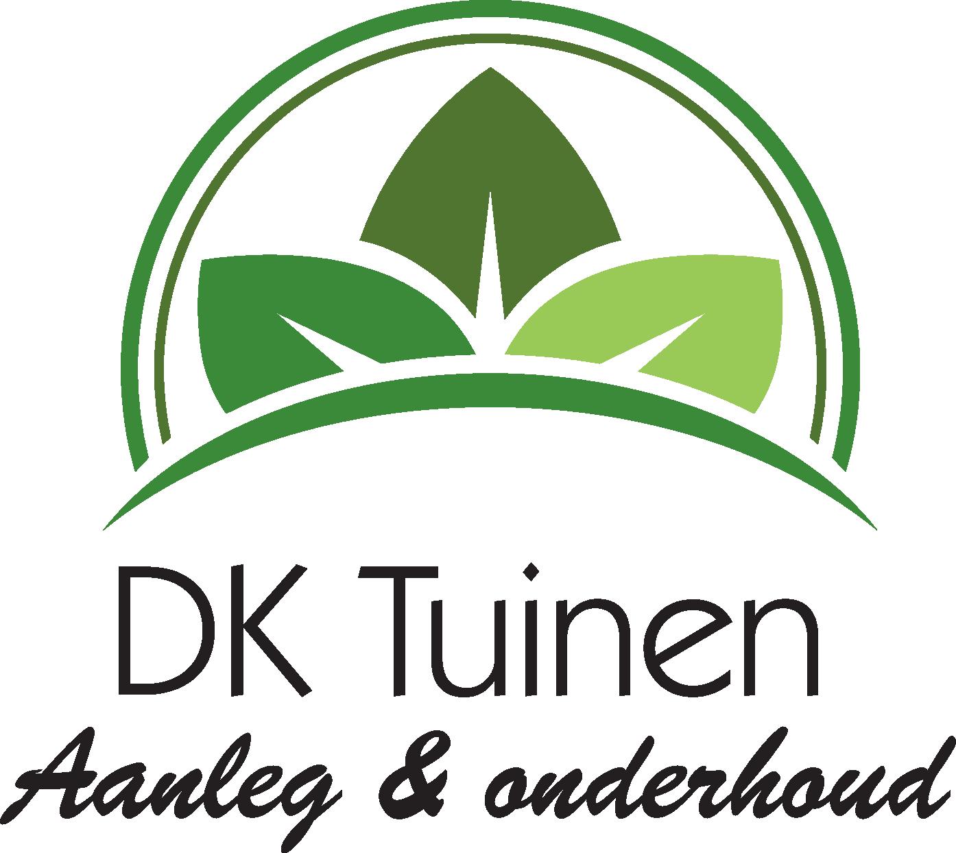 DK Tuinen