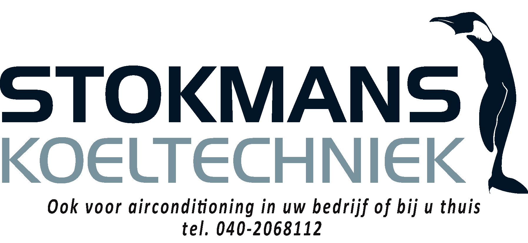 Stokmans Koeltechniek