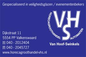 Van Hoof Swinkels