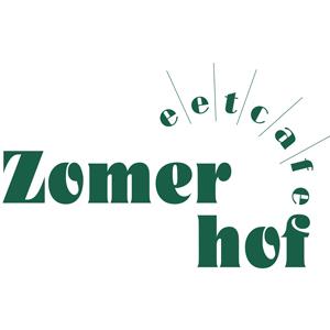 eetcafé Zomerhof