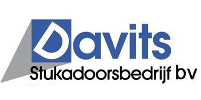 Davits Stucadoorsbedrijf