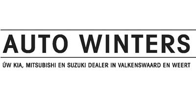 Autobedrijf Winters