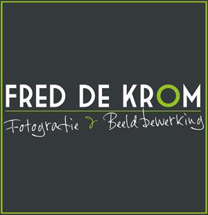 Fred de Krom Fotografie