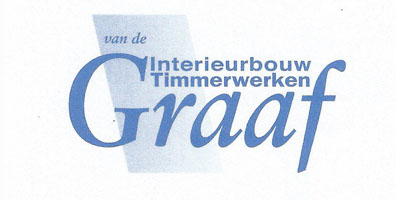 vd Graaf Interieurbouw