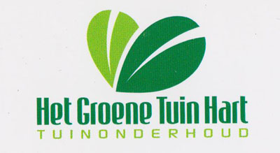 Het Groene Tuin Hart