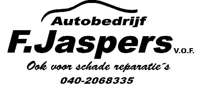Autobedrijf F. jaspers