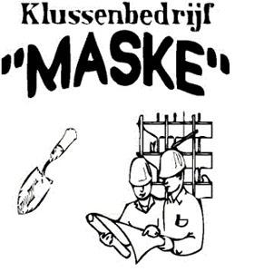 Klussenbedrijf Maske Borkel