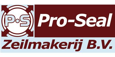 Pro Seal Zeulmakerij
