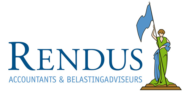 Rendus Accountants en Belastingadviseurs