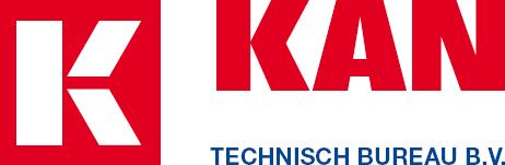 Technisch Bureau Kan