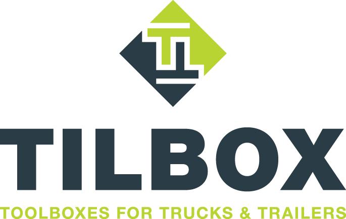 Tilbox