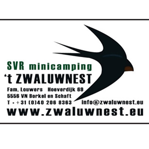 camping Zwaluwnest