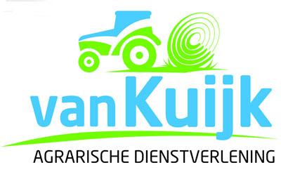Van Kuijk Agrarische Dienstverlening