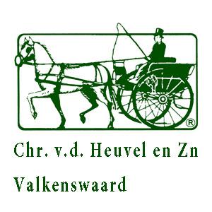 Chr. van den Heuvel en Zonen