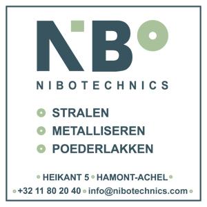 Nibotechnics