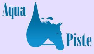 Aqua Piste