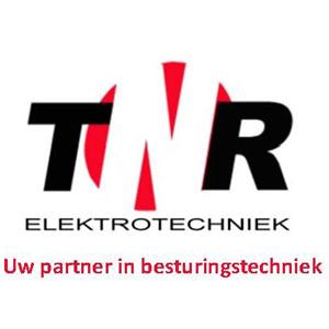 TNR Elektrotechniek