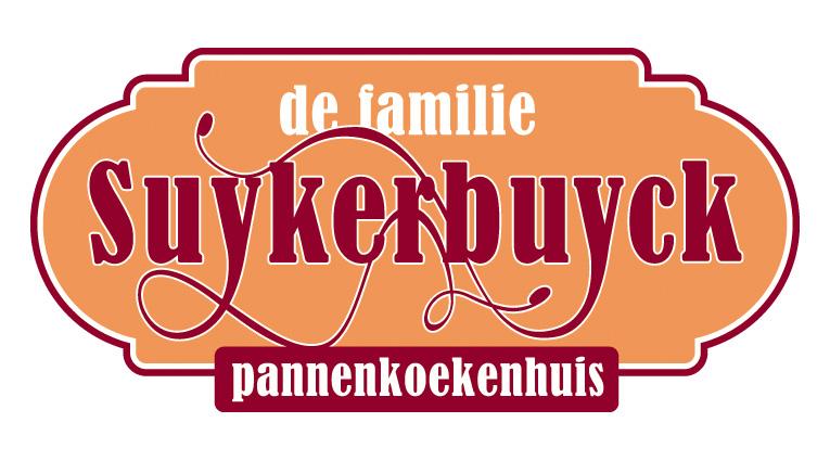 Pannenkoekhuis Suykerbuyck