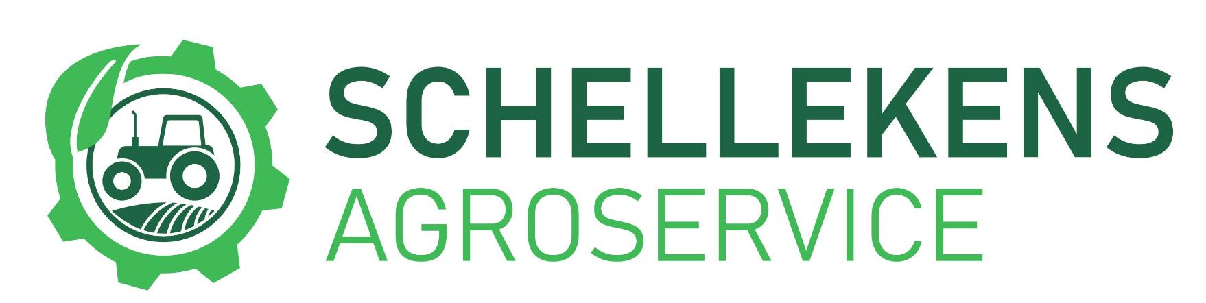 Schellekens Agroservice